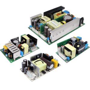 基板型電源供應器